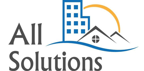 All Solutions LLC